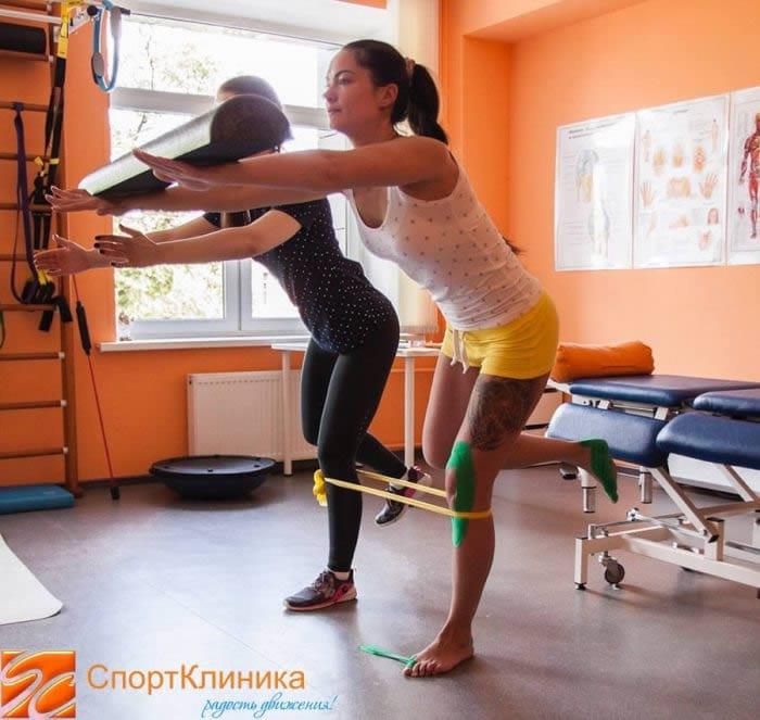 Лфк для плечевого сустава-механотерапия для дома лучезапястные суставы фото