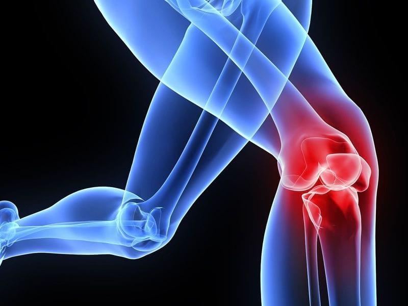 Ортопедия суставов нытьё при переломе в плечевом суставе