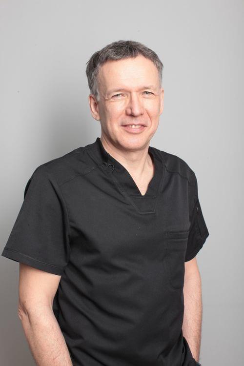 Всероссийский ортопедический центр лечение суставов хирургия упражнения для увеличения подвижности голеностопных суставов