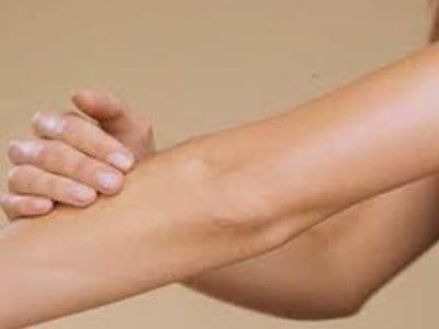 Хондроматоз локтевого сустава - проявления и лечение