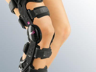Изображение - Разрыв задней крестообразной связки коленного сустава 6-zks